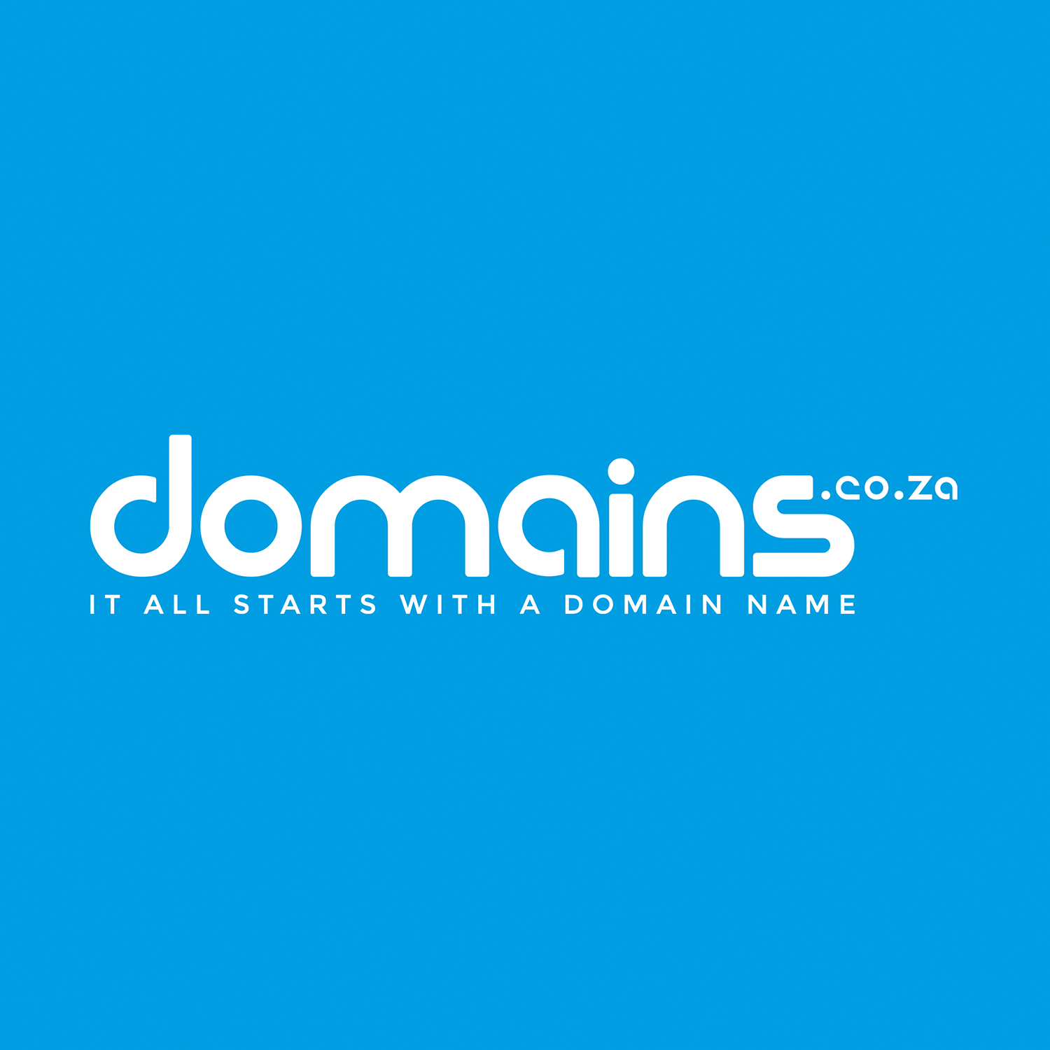 free domain registration and hosting south africa