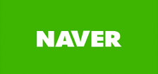 Naver Maps