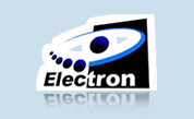 Advanced Electron Forums